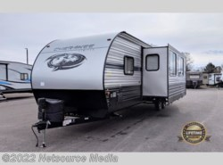 2019 Forest River Cherokee 284DBH