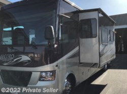 Used 2011 Tiffin Open Road Allegro 34TQA available in Green Valley, Arizona