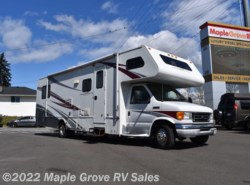 Used 2007 R-Vision  Trail Light 31/MH available in Everett, Washington