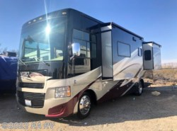 Used 2013 Tiffin Allegro 30GA available in Desert Hot Springs, California