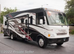 Used 2010 Damon Outlaw 3611 available in Glen Allen, Virginia