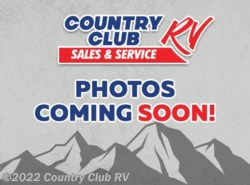 Used 2004 R-Vision  TRAIL LITE available in Yuma, Arizona