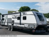 2021 Coachmen Apex Ultra-Lite 284BHSS