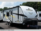 2021 Coachmen Adrenaline 21LT