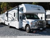 2021 Forest River Forester LE 2851SLE Ford