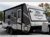 2016 Jayco Jay Feather 7 17XFD