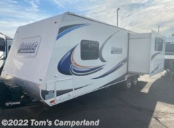 Used 2014 Lance  2285 available in Mesa, Arizona
