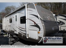 Used 2014 Dutchmen Dutchmen 261BHS available in Manheim, Pennsylvania