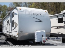 Used 2010 Keystone Outback 301BQ available in Manheim, Pennsylvania