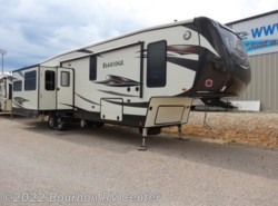 New 2017  Heartland RV ElkRidge 39MBHS by Heartland RV from Bourbon RV Center in Bourbon, MO