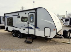 New 2017  Jayco Jay Feather X213 by Jayco from Bourbon RV Center in Bourbon, MO