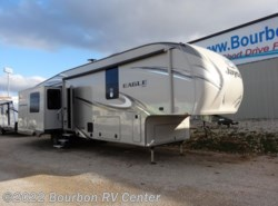 New 2017  Jayco Eagle 336FBOK by Jayco from Bourbon RV Center in Bourbon, MO