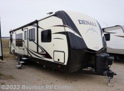 New 2017  Keystone Denali 289RK (by Dutchmen) by Keystone from Bourbon RV Center in Bourbon, MO
