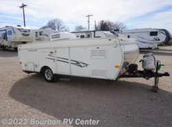 Used 2009  Starcraft Centennial 3610 by Starcraft from Bourbon RV Center in Bourbon, MO