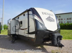 New 2017  Dutchmen Denali 318RB (by Keystone RV) by Dutchmen from Bourbon RV Center in Bourbon, MO