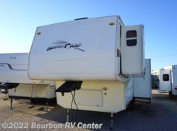 Used 2006  Ameri-Camp  301RKS by Ameri-Camp from Bourbon RV Center in Bourbon, MO