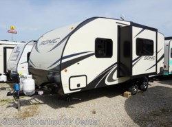 New 2018  Venture RV Sonic SN200VML by Venture RV from Bourbon RV Center in Bourbon, MO