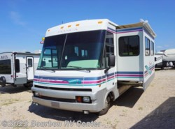 Used 1996  Itasca Suncruiser 34RQ by Itasca from Bourbon RV Center in Bourbon, MO