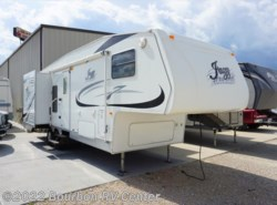 Used 2006  Thor  Jazz 2820RK by Thor from Bourbon RV Center in Bourbon, MO