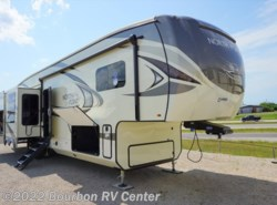 New 2018  Jayco North Point 361RSFS by Jayco from Bourbon RV Center in Bourbon, MO