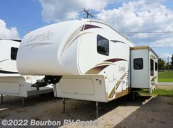Used 2008 Keystone Laredo 29RL available in Bourbon, Missouri