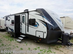 New 2018  Dutchmen Aerolite 272RBSS (by Keystone RV) by Dutchmen from Bourbon RV Center in Bourbon, MO