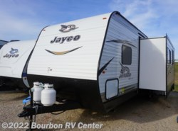 New 2018  Jayco Jay Flight SLX 287BHS by Jayco from Bourbon RV Center in Bourbon, MO
