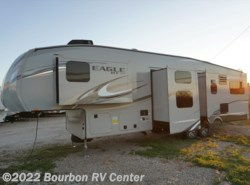 New 2018  Jayco Eagle HT 30.5MBOK by Jayco from Bourbon RV Center in Bourbon, MO