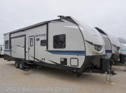 New 2018  Jayco Octane T32H by Jayco from Bourbon RV Center in Bourbon, MO