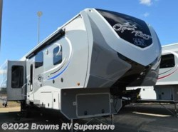 New 2016  Open Range 3X 388RKS by Open Range from Brown's RV Superstore in Mcbee, SC