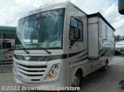 New 2017  Fleetwood Flair 30U by Fleetwood from Brown's RV Superstore in Mcbee, SC