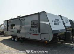 New 2017  Starcraft Launch Ultra Lite 26BHS by Starcraft from Brown's RV Superstore in Mcbee, SC