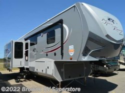 New 2017  Open Range Roamer RF347RES by Open Range from Brown's RV Superstore in Mcbee, SC