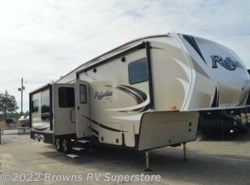 New 2017  Miscellaneous  Reflection 311BHS  by Miscellaneous from Brown's RV Superstore in Mcbee, SC