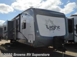 New 2017  Miscellaneous  Light LT272RLS  by Miscellaneous from Brown's RV Superstore in Mcbee, SC
