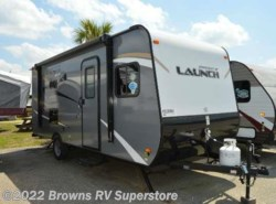 New 2017  Starcraft Launch Mini 17BH by Starcraft from Brown's RV Superstore in Mcbee, SC