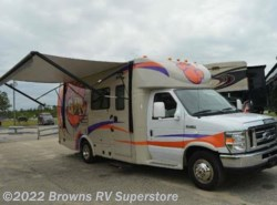 Used 2015  Coachmen  240RB (Ford) by Coachmen from Brown's RV Superstore in Mcbee, SC