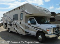 New 2018  Fleetwood Jamboree 30F by Fleetwood from Brown's RV Superstore in Mcbee, SC