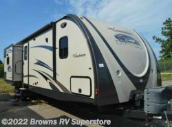 Used 2013  Coachmen Freedom Express 320BHDS by Coachmen from Brown's RV Superstore in Mcbee, SC