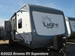 New 2018  Miscellaneous  Light LT272RLS  by Miscellaneous from Brown's RV Superstore in Mcbee, SC