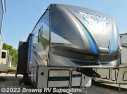 New 2018  Miscellaneous  Vengeance RV 377V  by Miscellaneous from Brown's RV Superstore in Mcbee, SC