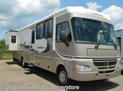 Used 2004  Fleetwood Southwind 37A by Fleetwood from Brown's RV Superstore in Mcbee, SC