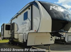 New 2018  Miscellaneous  Reflection 367BHS  by Miscellaneous from Brown's RV Superstore in Mcbee, SC