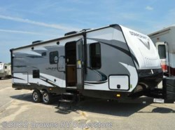 New 2018  Starcraft Launch Ultra Lite 25RBS by Starcraft from Brown's RV Superstore in Mcbee, SC
