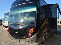 New 2018  Fleetwood Pace Arrow 36U by Fleetwood from Brown's RV Superstore in Mcbee, SC