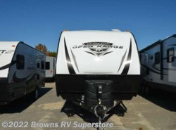 New 2018  Open Range Ultra Lite UT3110BH by Open Range from Brown's RV Superstore in Mcbee, SC