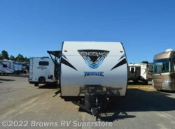 New 2018  Miscellaneous  Vengeance RV 31V  by Miscellaneous from Brown's RV Superstore in Mcbee, SC