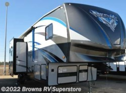New 2017  Miscellaneous  Vengeance RV 320A  by Miscellaneous from Brown's RV Superstore in Mcbee, SC