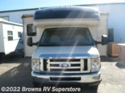 Used 2009  Monaco RV Montclair 293TS by Monaco RV from Brown's RV Superstore in Mcbee, SC