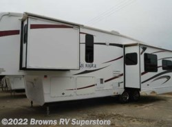 Used 2010  Blue Ridge  3125RT by Blue Ridge from Brown's RV Superstore in Mcbee, SC